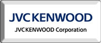 JVCKenwood Corporation