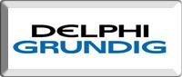 Delphi Grundig