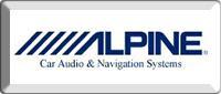 Alpine RADIO DECODING