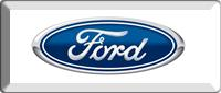 Ford RADIO DECODING