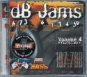 DB Jams Volume 4