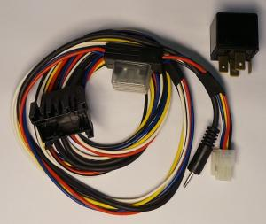 69500 Drive & Talk Interface Leads