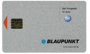Keycard (Active) - DND Services Ltd