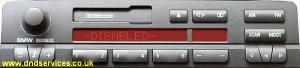 BMW Business