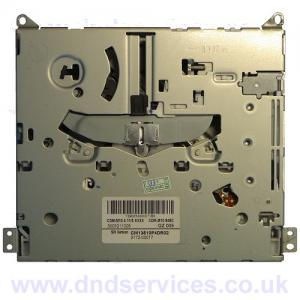 CDM M10 4.11/5 CD Drive Mechanism