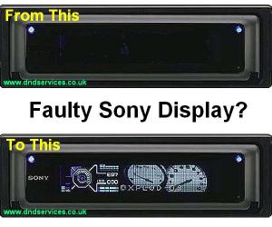 cdxm800repair cdx m800 dnd services ltd sony cdx-m800 wiring diagram at alyssarenee.co