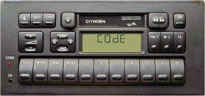 Citroen PH1 (C) - DND Services Ltd  Citroen PH1 (C)...