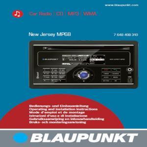 Instruction manual For Lg Smart tv plasma