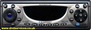 Blaupunkt Palm Beach C50