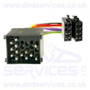 pc2 05 4 dnd services ltd