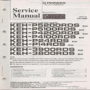 pioneer p3600 wiring diagram keh get free image about wiring diagram