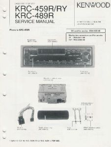 Ferrari auto repair manuals