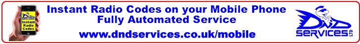 i-Code Service